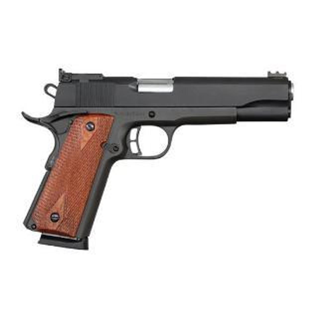 Rock Island Armory M1911-A1 PRO MATCH CALIFORNIA LEGAL - .45ACP