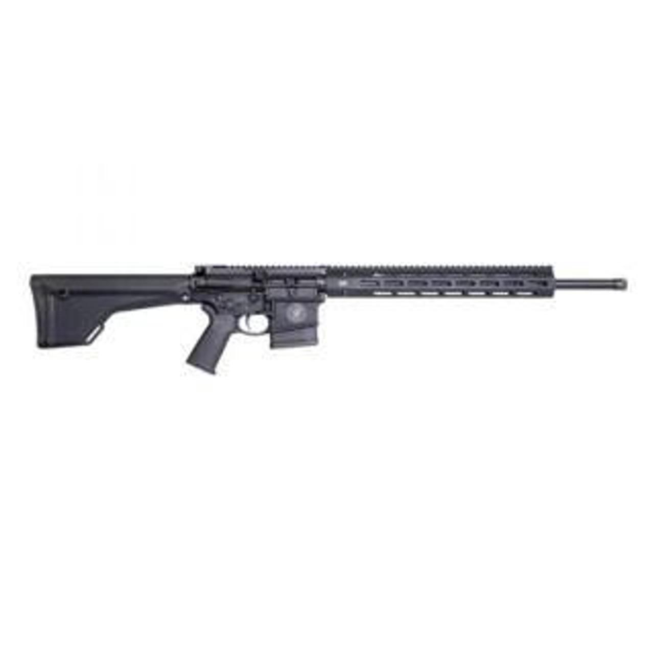 Smith & Wesson M&P10 M-LOK CALIFORNIA LEGAL - 6.5 Creedmoor