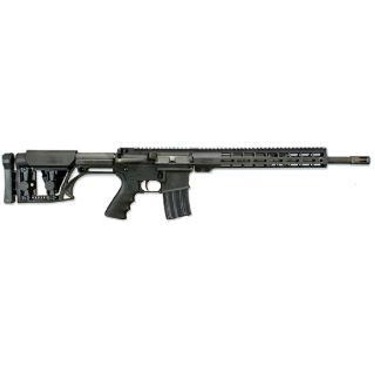 Windham Weaponry R16 Thumper CALIFORNIA LEGAL -  .450Bushmaster