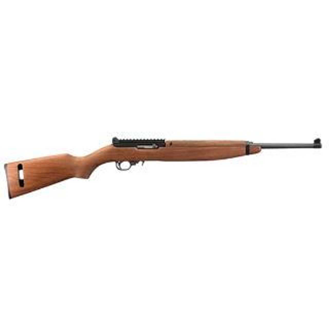 Ruger 10/22 M1 Carbine CALIFORNIA LEGAL - .22LR