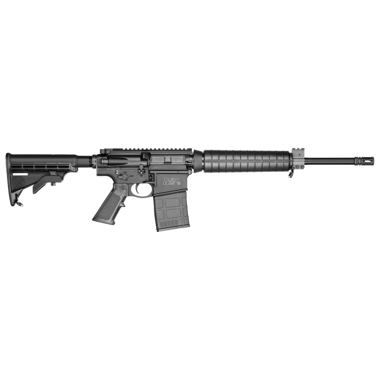 Smith & Wesson M&P10 Sport CALIFORNIA LEGAL - .308/7.62x51