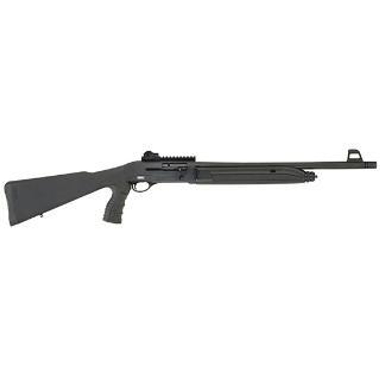 Tristar Raptor CALIFORNIA LEGAL - 12ga
