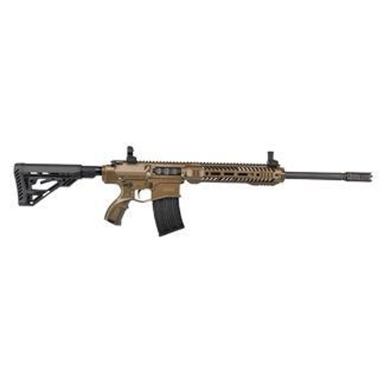 UTAS XTR-12 CALIFORNIA LEGAL - 12ga - Burnt Bronze