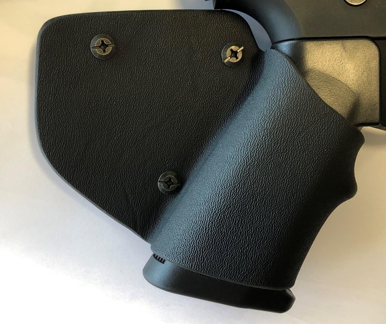 Kel Tec Sub2000 Gen 2(Glock 23)- CALIFORNIA LEGAL - .40S&W-1