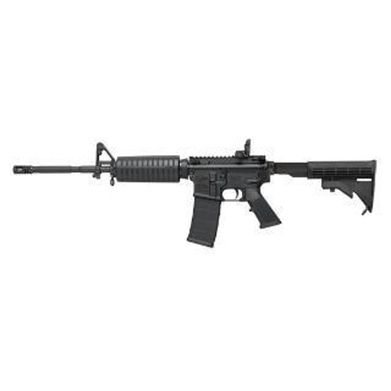 Colt LE6920 HBPW M4 Carbine CALIFORNIA LEGAL- 5.56