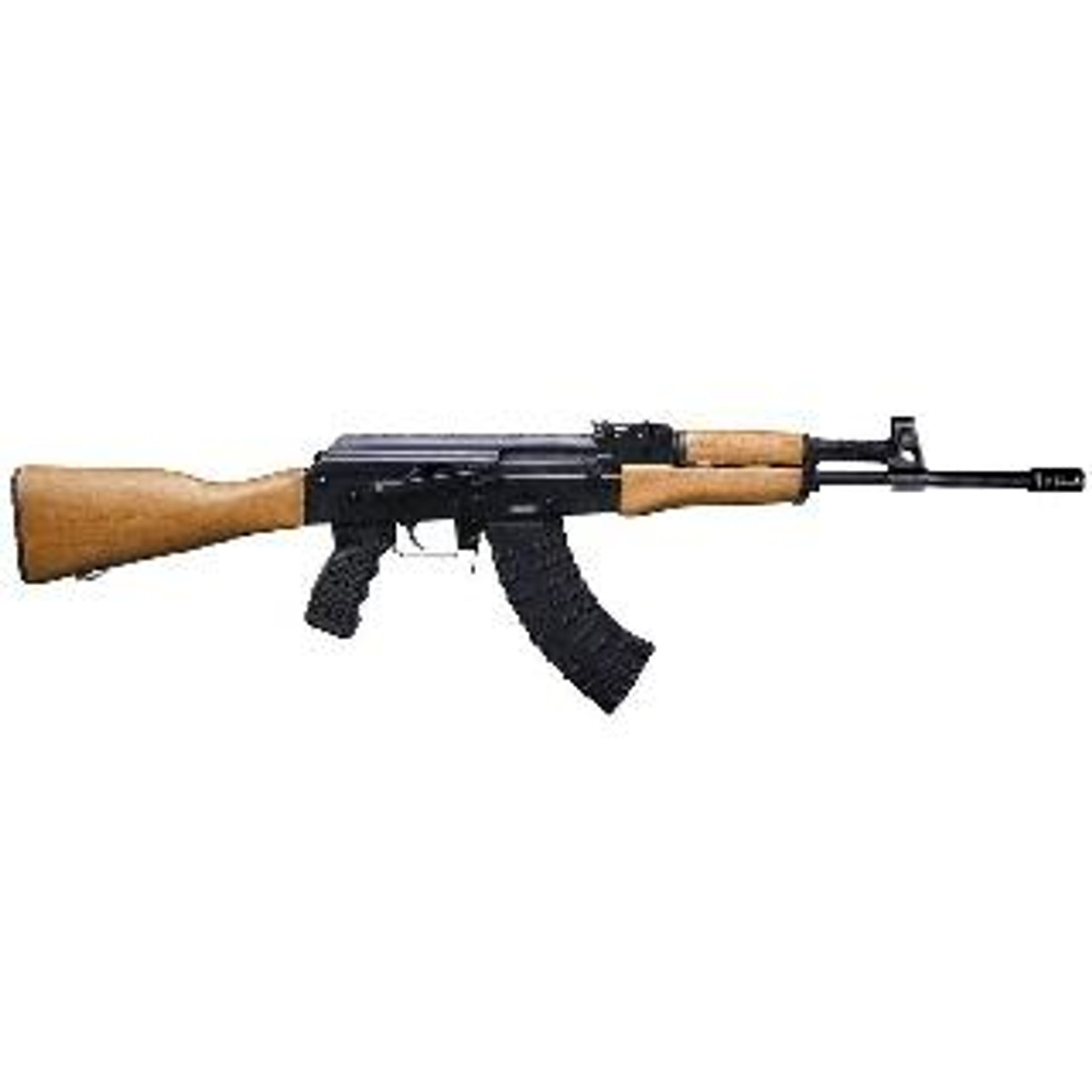 Century Arms  RH-10 Romanian CALIFORNIA LEGAL - 7.62x39