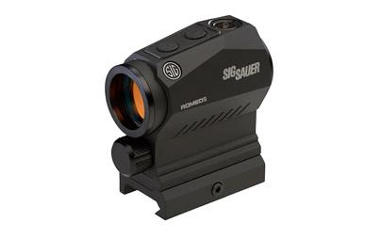 Kel Tec Sub2000 Gen2(GLOCK 17) ~ROMEO 5 PACKAGE~ CALIFORNIA LEGAL- 9mm