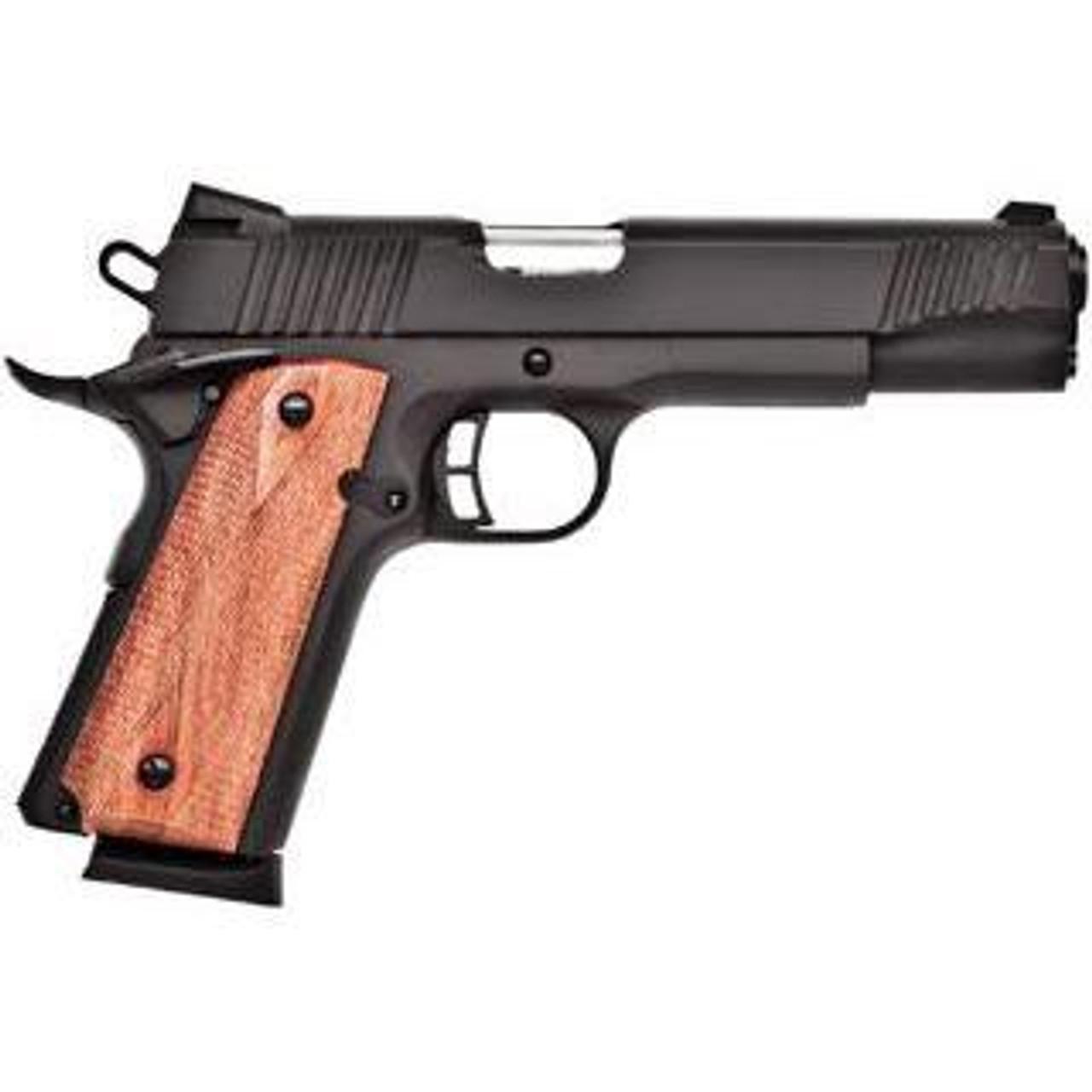 Armscor Citadel M1911A1-A1 FS CALIFORNIA LEGAL - .45ACP
