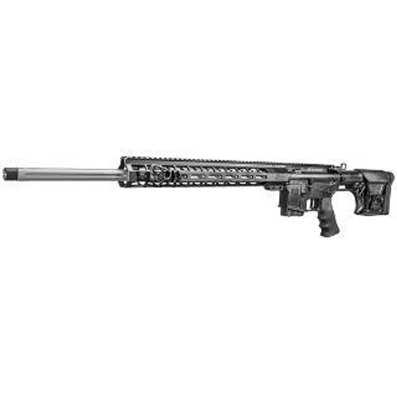 Windham Weaponry  R22 22in Fluted Barrel CALIFORNIA LEGAL - .224 Valkyrie