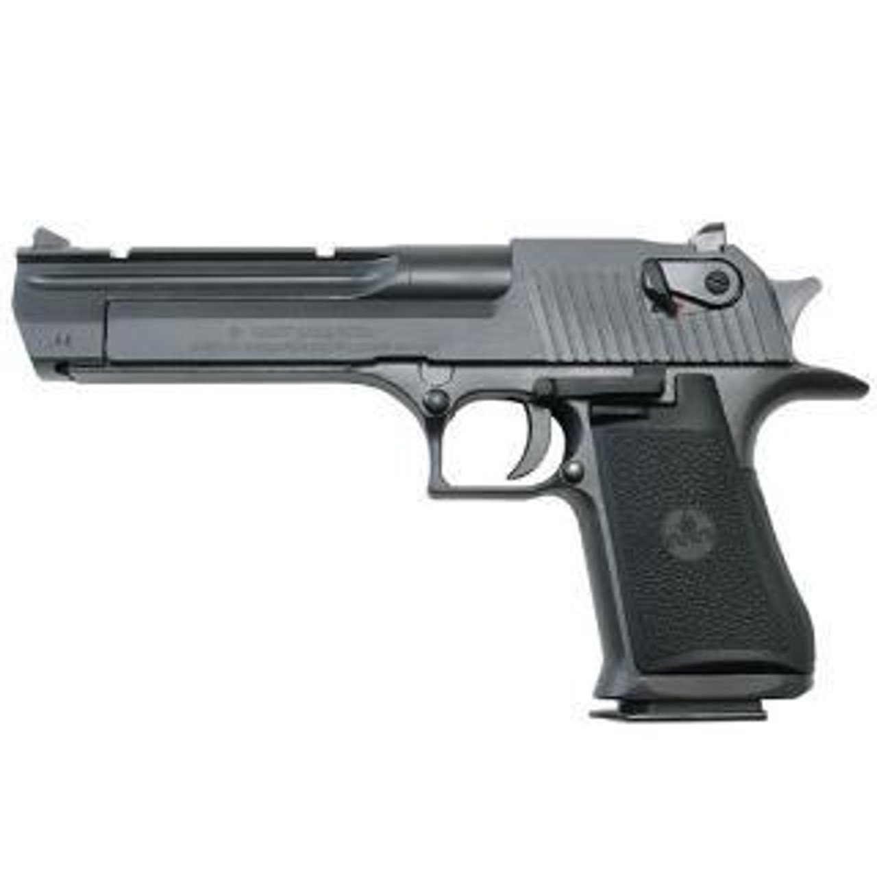 Magnum Research, Desert Eagle MK19 CALIFORNIA LEGAL - .44Mag