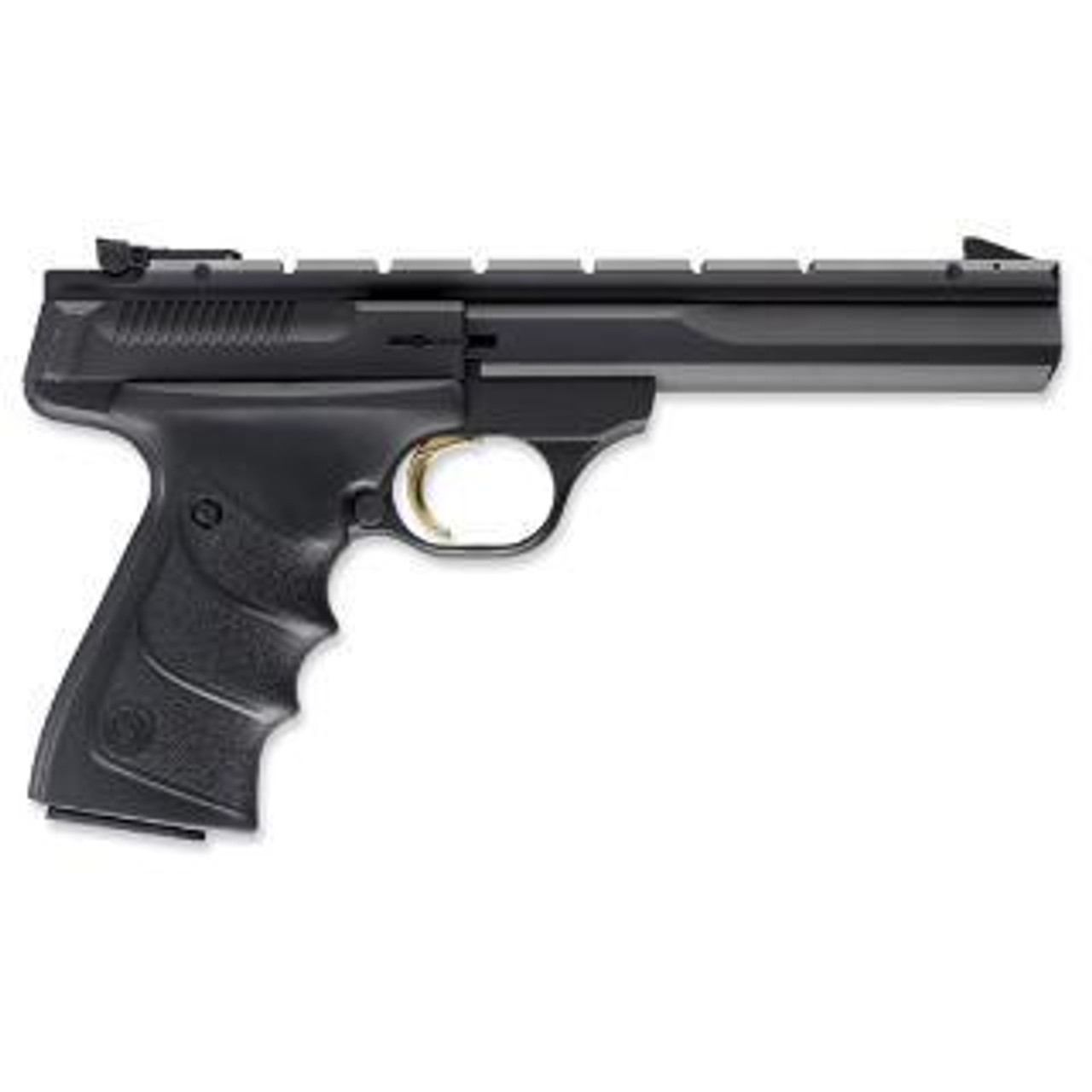 Browning Buckmark Contour CALIFORNIA LEGAL - .22LR