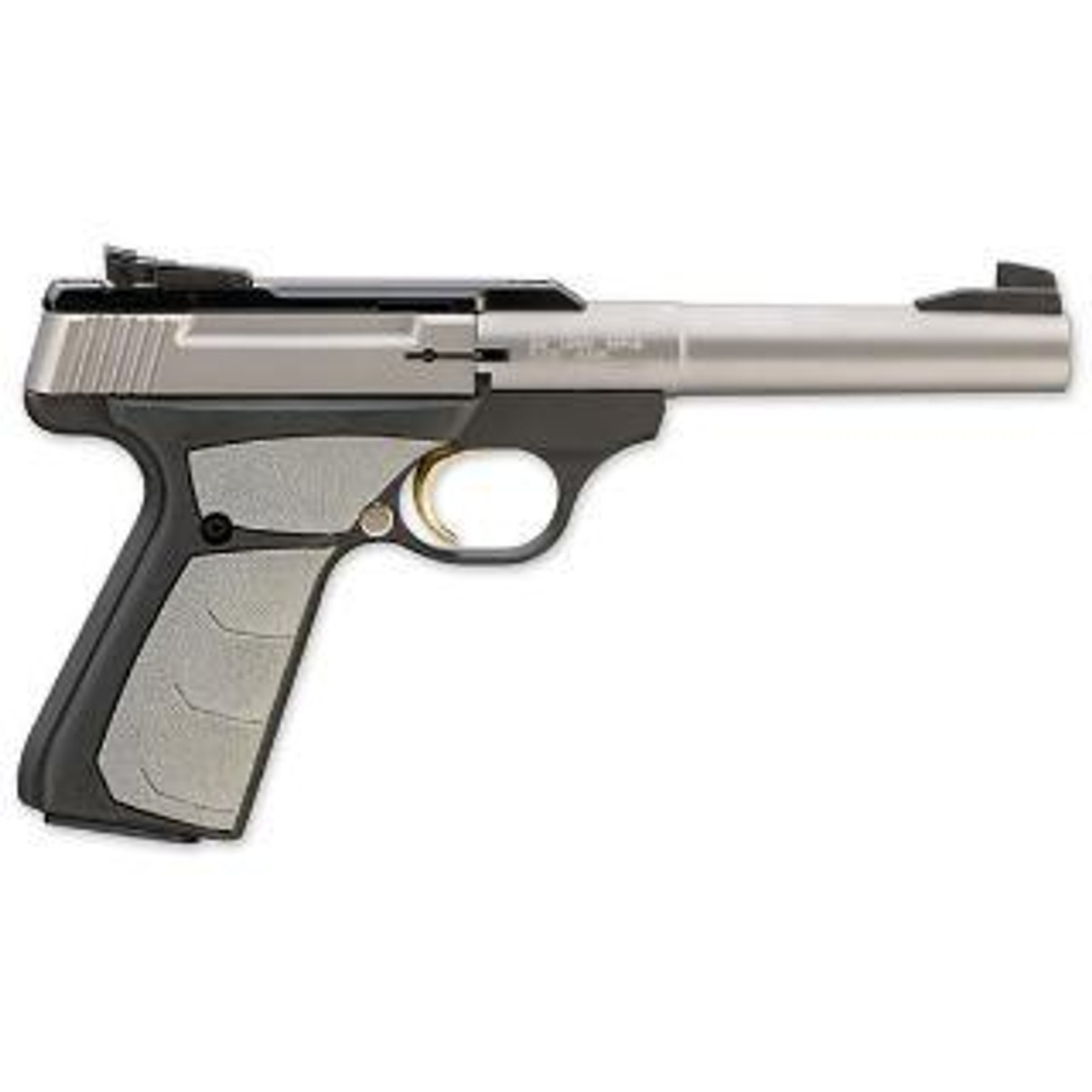 Browning Buckmark Camper UFX CALIFORNIA LEGAL - .22LR