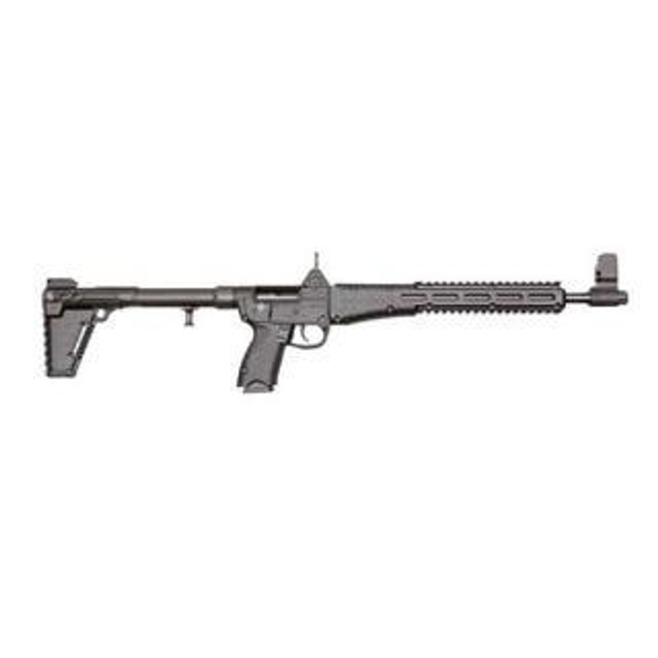 Kel Tec Sub2000 Gen2(GLOCK 17) CALIFORNIA LEGAL - 9mm-