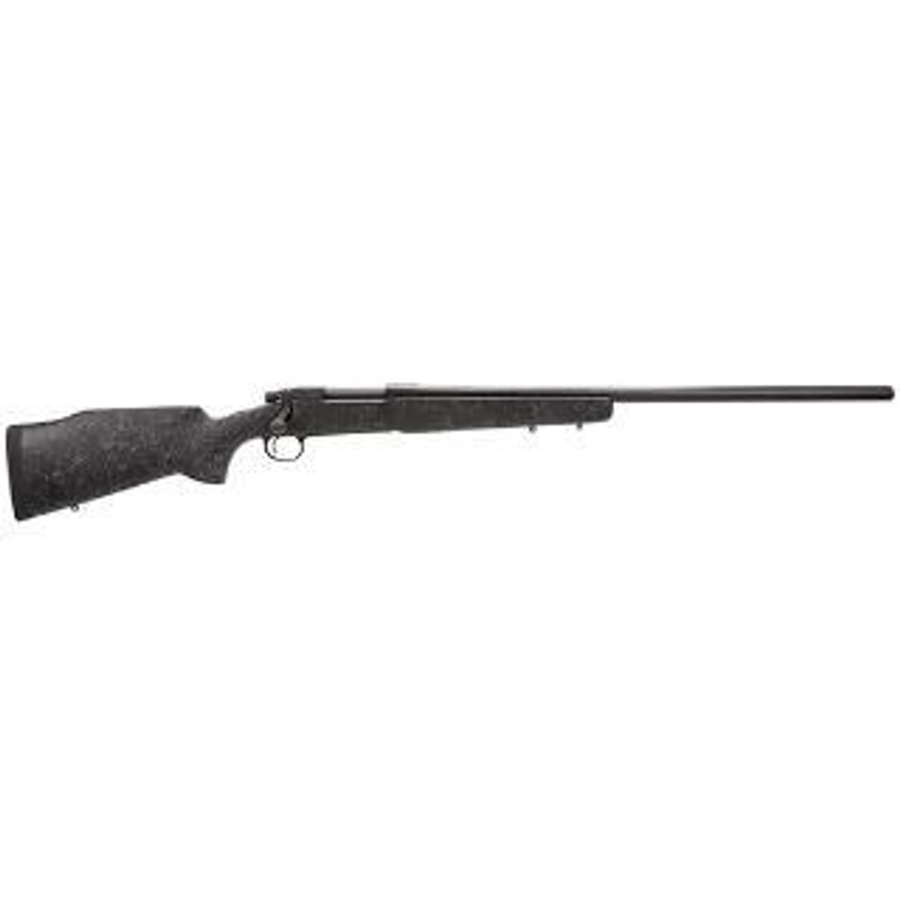 Remington 700 LRH CALIFORNIA LEGAL .300Winmag