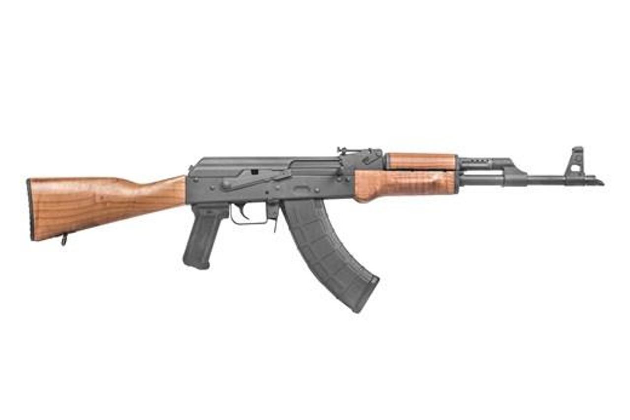Century Arms VSKA CALIFORNIA LEGAL -  7.62x39