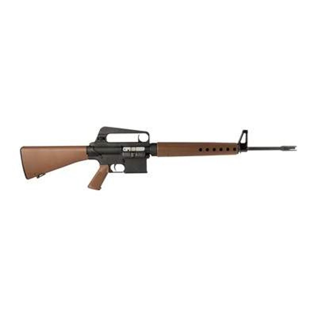 Brownells BRN 10 Retro Rifle CALIFORNIA LEGAL - .308