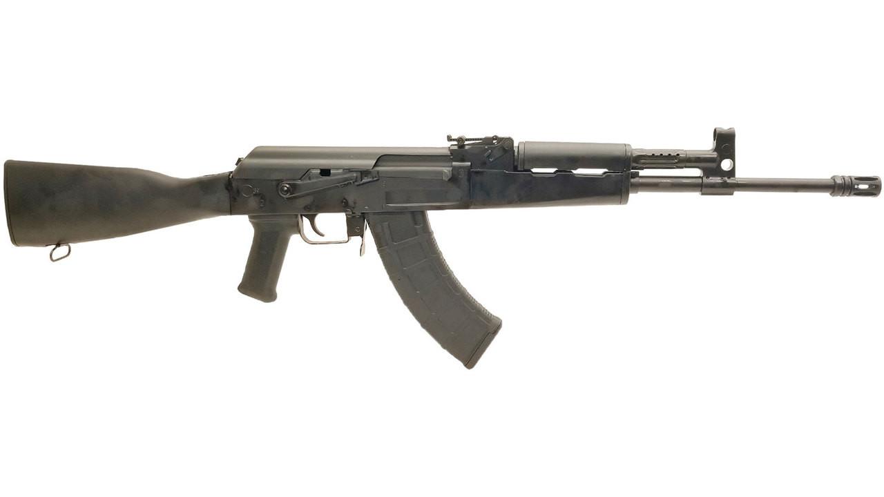 Century Arms C39v2 Poly Furniture CALIFORNIA LEGAL - 7.62x39