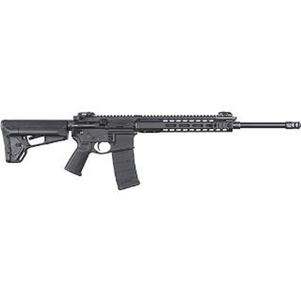 Barrett REC7 DMR CALIFORNIA LEGAL - .223/5.56