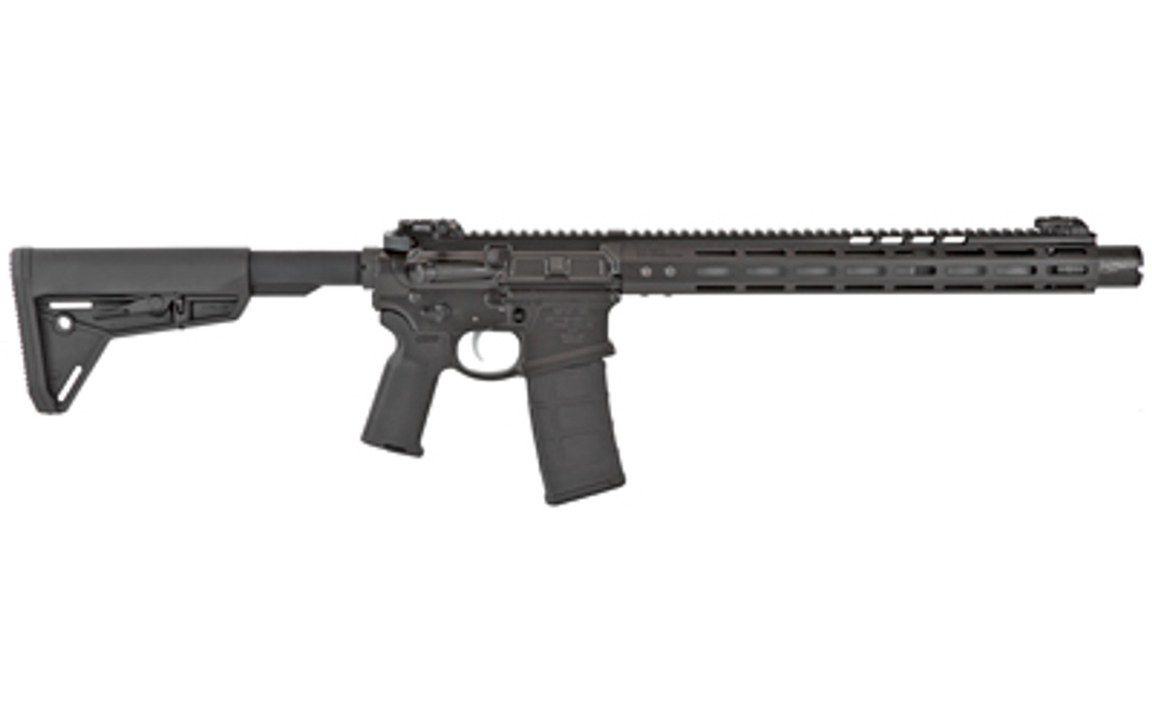 Noveske Infidel Gen4 CALIFORNIA LEGAL - .223/5.56