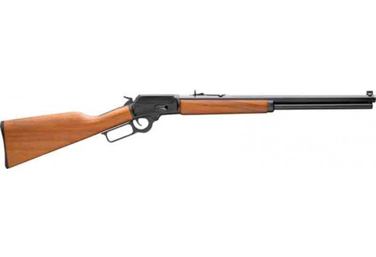 MARLIN 1894CB 20in Octagonal CALIFORNIA LEGAL - .357/.38