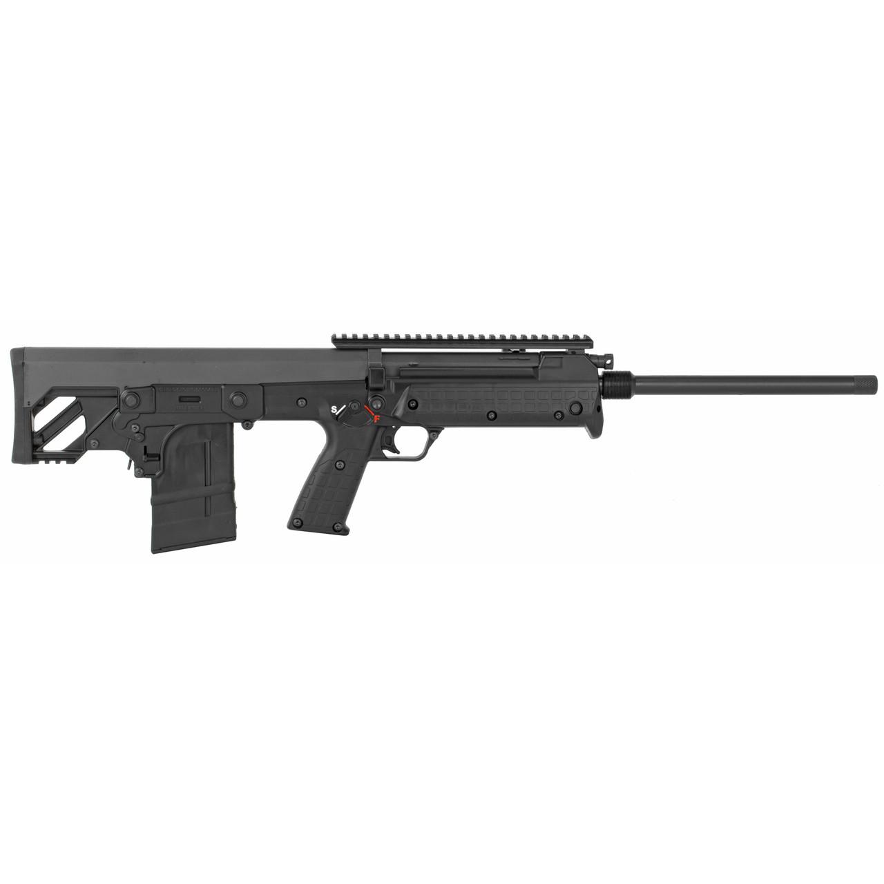 Kel Tec RFB25 Hunter CALIFORNIA LEGAL - 7.62x51/.308