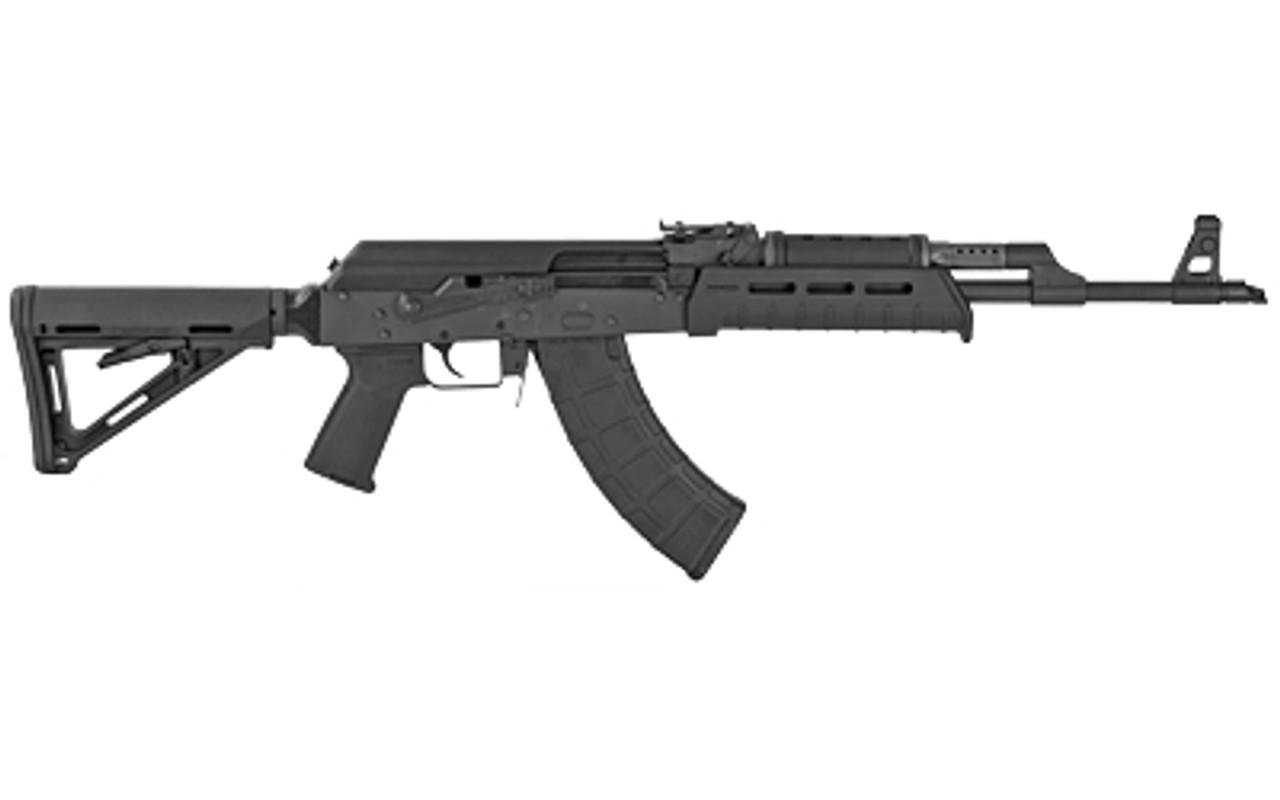 Century Arms VSKA M4 CALIFORNIA LEGAL - 7.62x39