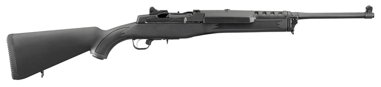 Ruger Mini-14 Ranch CALIFORNIA LEGAL - .223/5.56