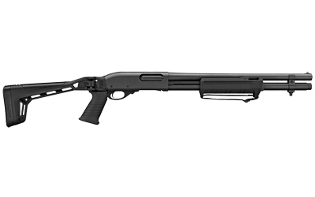 Remington 870 Express Tactical Defense CALIFORNIA LEGAL - 12ga