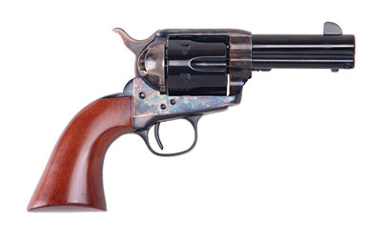 Cimarron New Sheriff CALIFORNIA LEGAL - .45 Colt