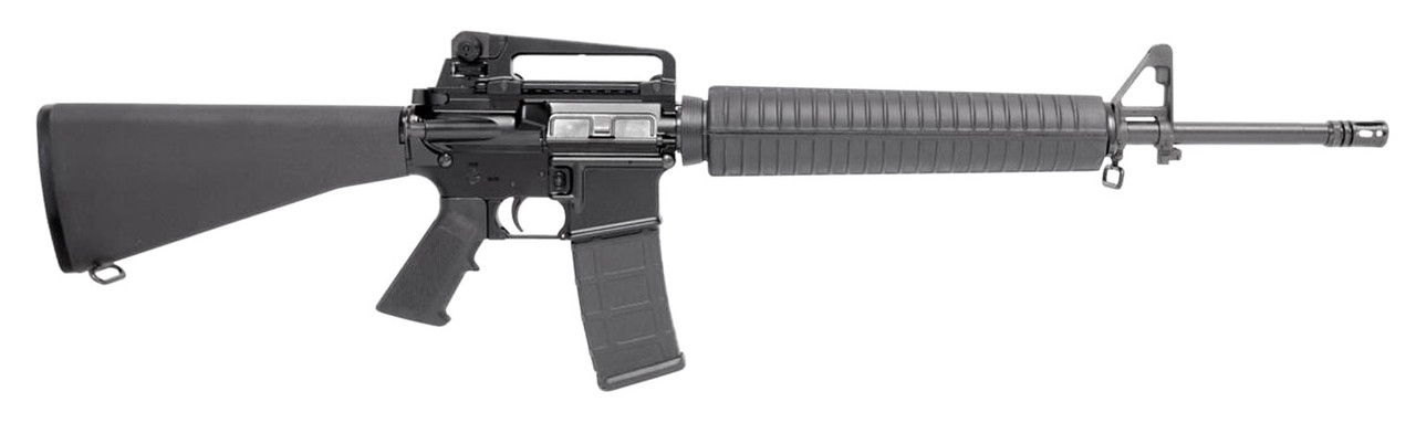 Stag Arms Stag 15 Retro CALIFORNIA LEGAL - .223/5.56