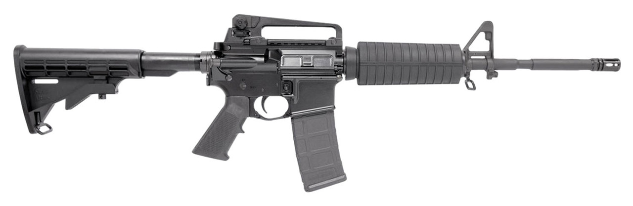 Stag Arms Stag 15 M4 CALIFORNIA LEGAL - .223/5.56