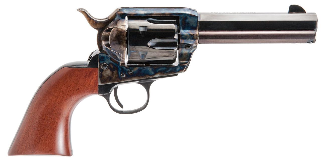"Cimarron El Malo Pre-War 1896-1940 4.8"" CALIFORNIA LEGAL - .45 Colt"