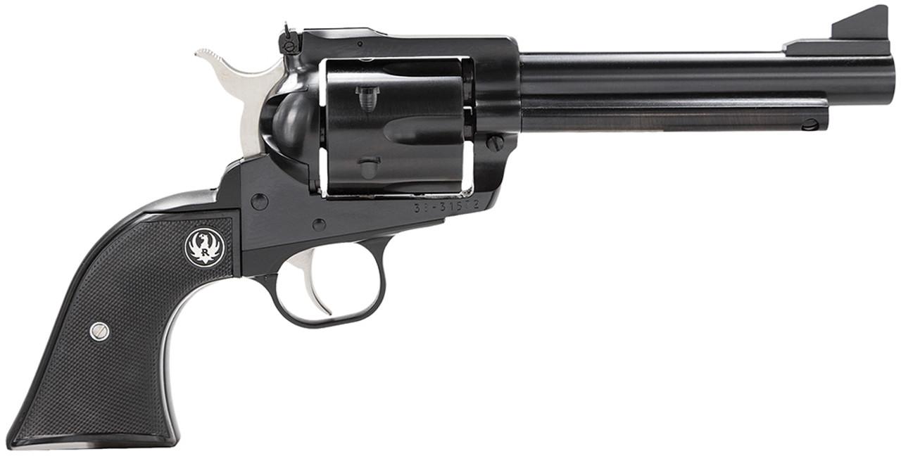 "Ruger Blackhawk 5.5"" CALIFORNA LEGAL - .45 Colt"