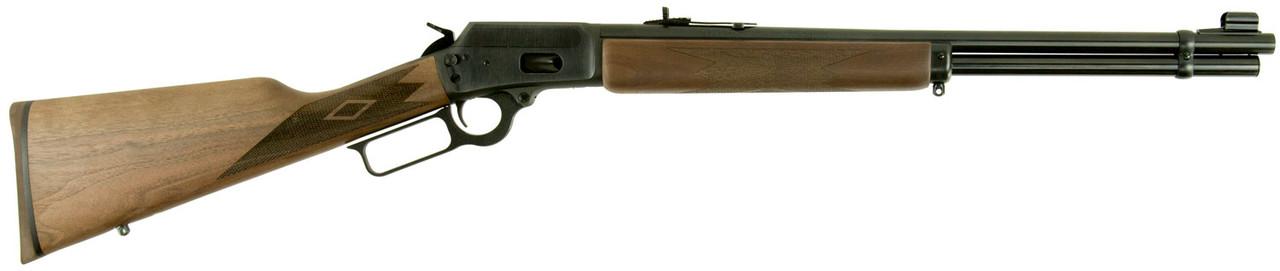 Marlin 1984 Brown CALIFORNIA LEGAL - .45 Colt