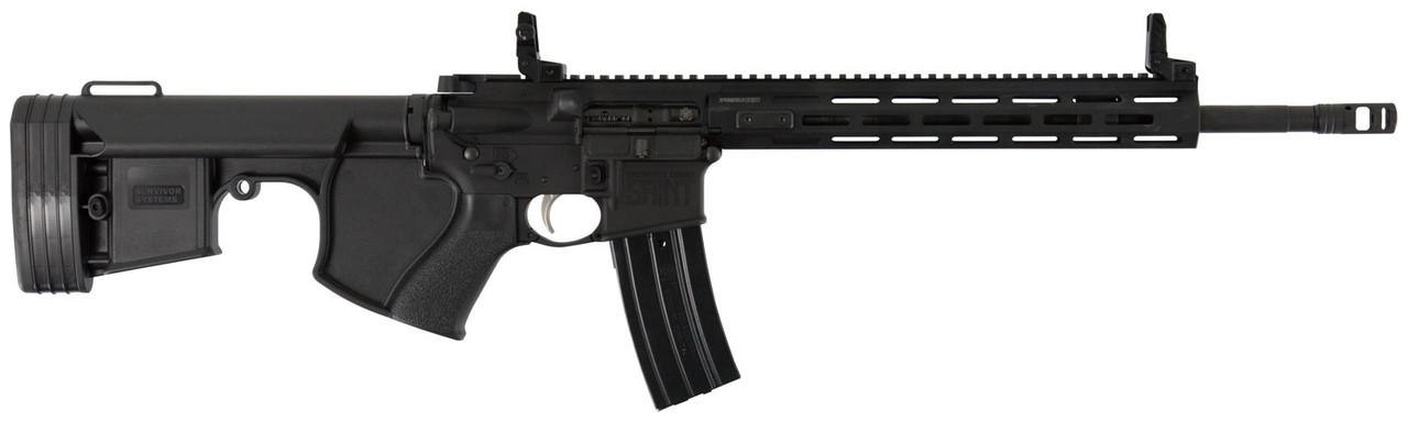 Springfield Armory Saint AR-15 CALIFORNIA LEGAL - .223/5.56