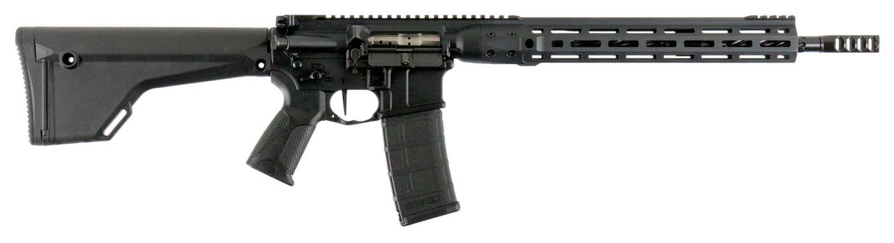 LWRC Individual Carbine Competition CALIFORNIA LEGAL - .223/5.56