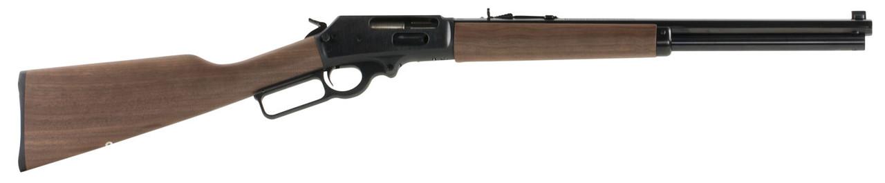 """Marlin 1895 CBA Walnut 18.5"""" CALIFORNIA LEGAL - .45-70 Gov"""