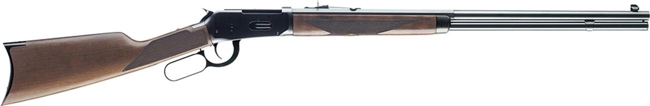 "Winchester 94 Sporter Walnut 24"" CALIFORNIA LEGAL - .30-30 Win"