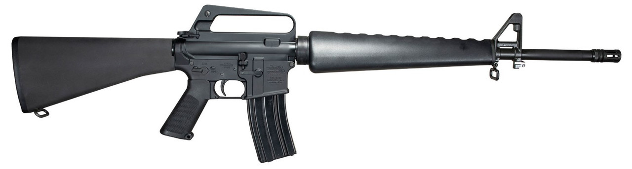 """Windham M4A1 A1 Government 20"""" CALIFORNIA LEGAL - .223/5.56"""
