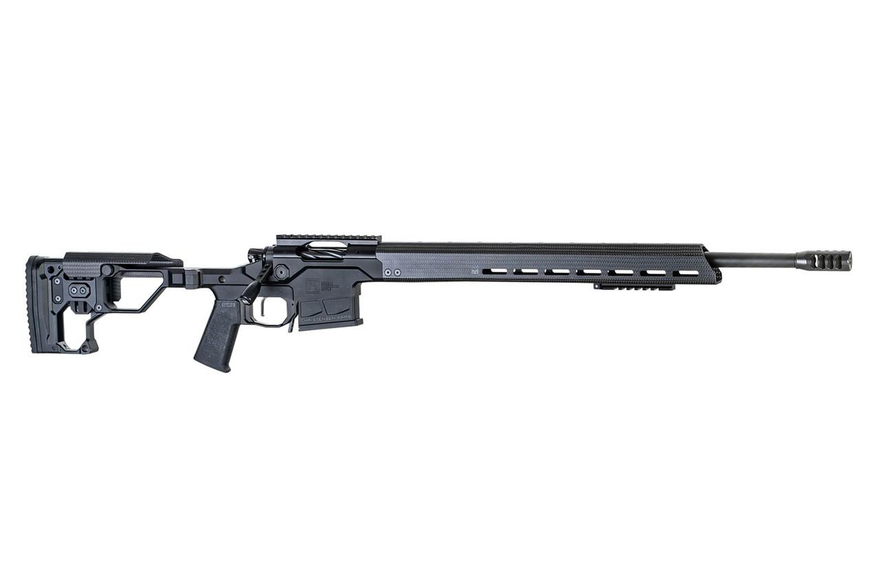 "Christensen Arms MPR 20"" M-Lok Contoured Barrel CALIFORNIA LEGAL - .308/7.62x51 - Carbon Fiber"