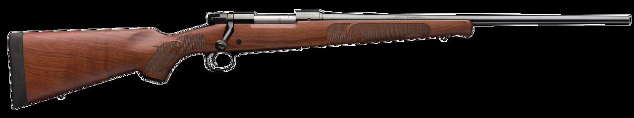 "Winchester 70 Featherweight Walnut 22"" CALIFORNIA LEGAL - 6.5 Creedmoor"