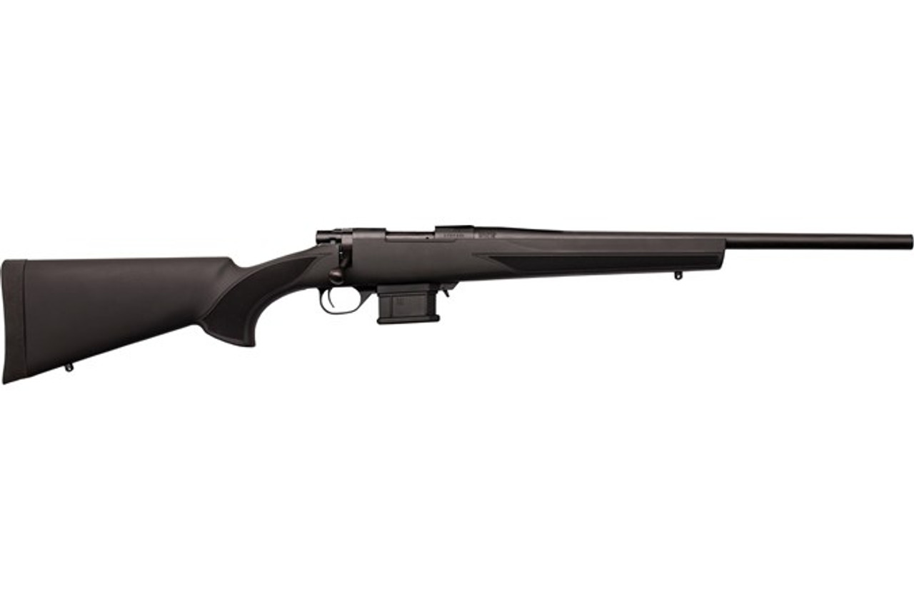 "Legacy Sports International M1500 Mini Action 16.3"" CALIFORNIA LEGAL - .300 Blackout"