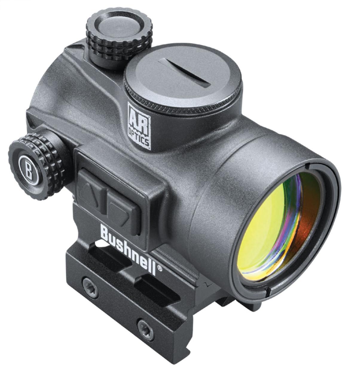 Bushnell AR Optics TRS-26 1x
