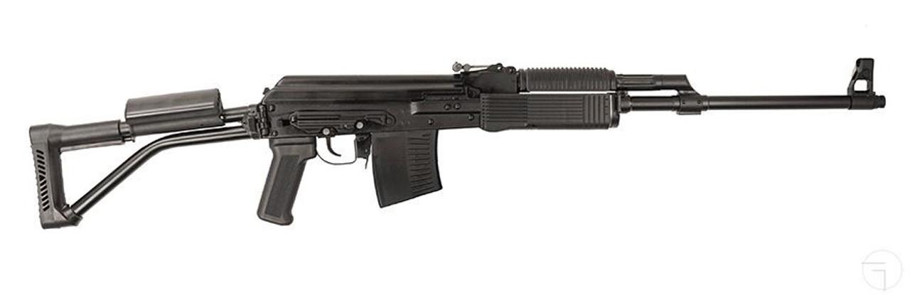 Molot Vepr AK54 CALIFORNIA LEGAL - 7.62x54R
