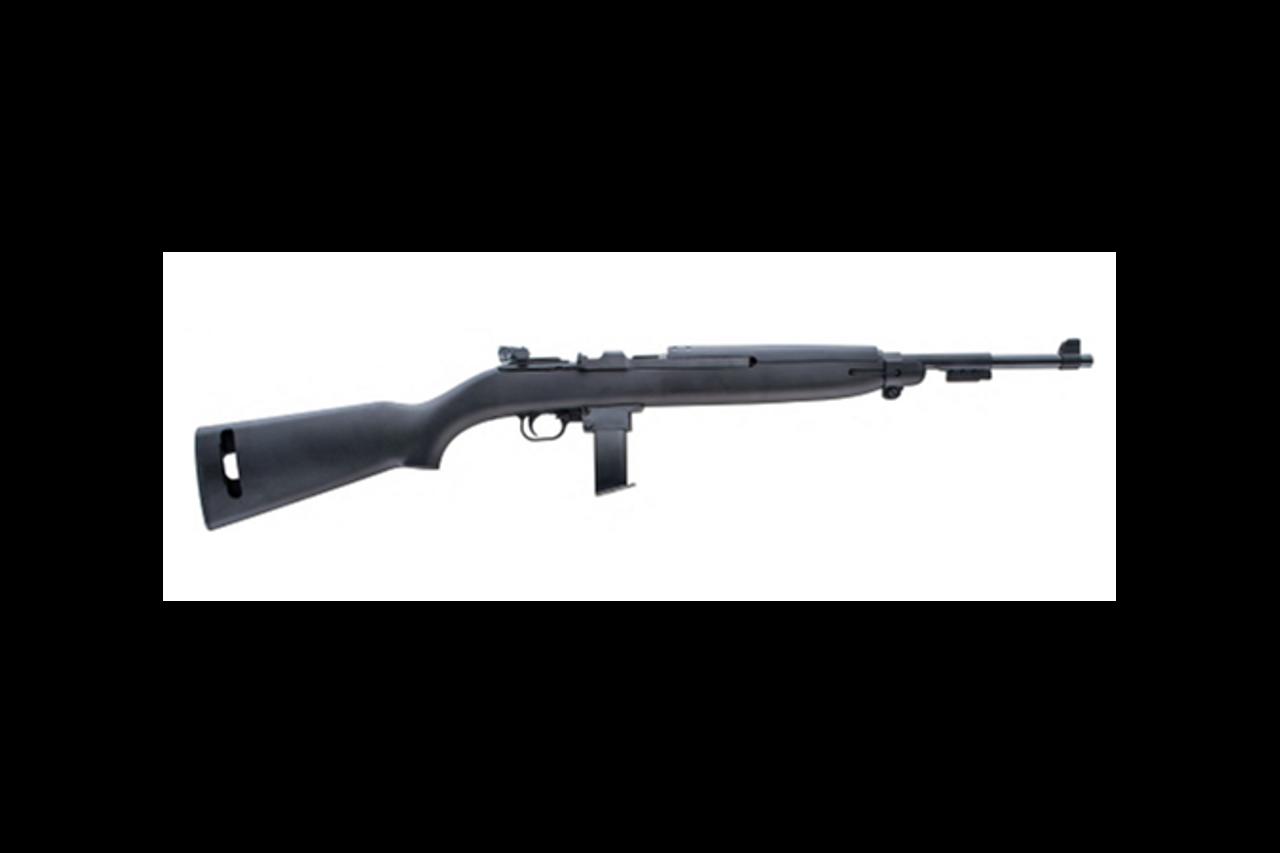 Chiappa M1-9 Carbine CALIFORNIA LEGAL - 9mm