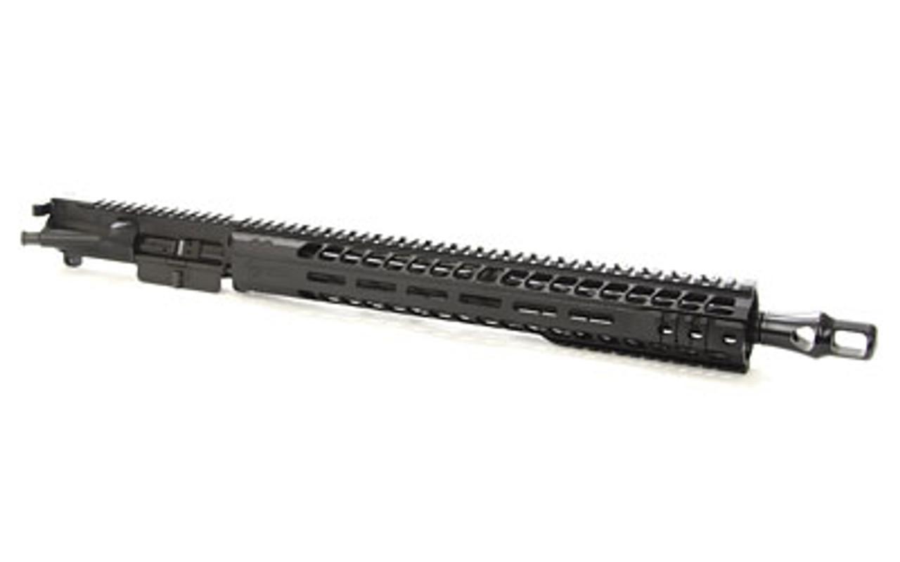 Radical Firearms Complete Upper .458 Socom
