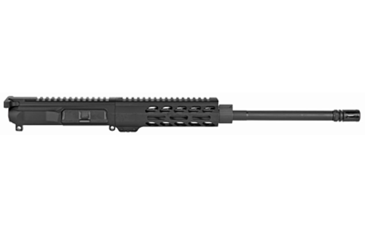 Rock River Arms Complete Upper .223/5.56 MLOK Handguard