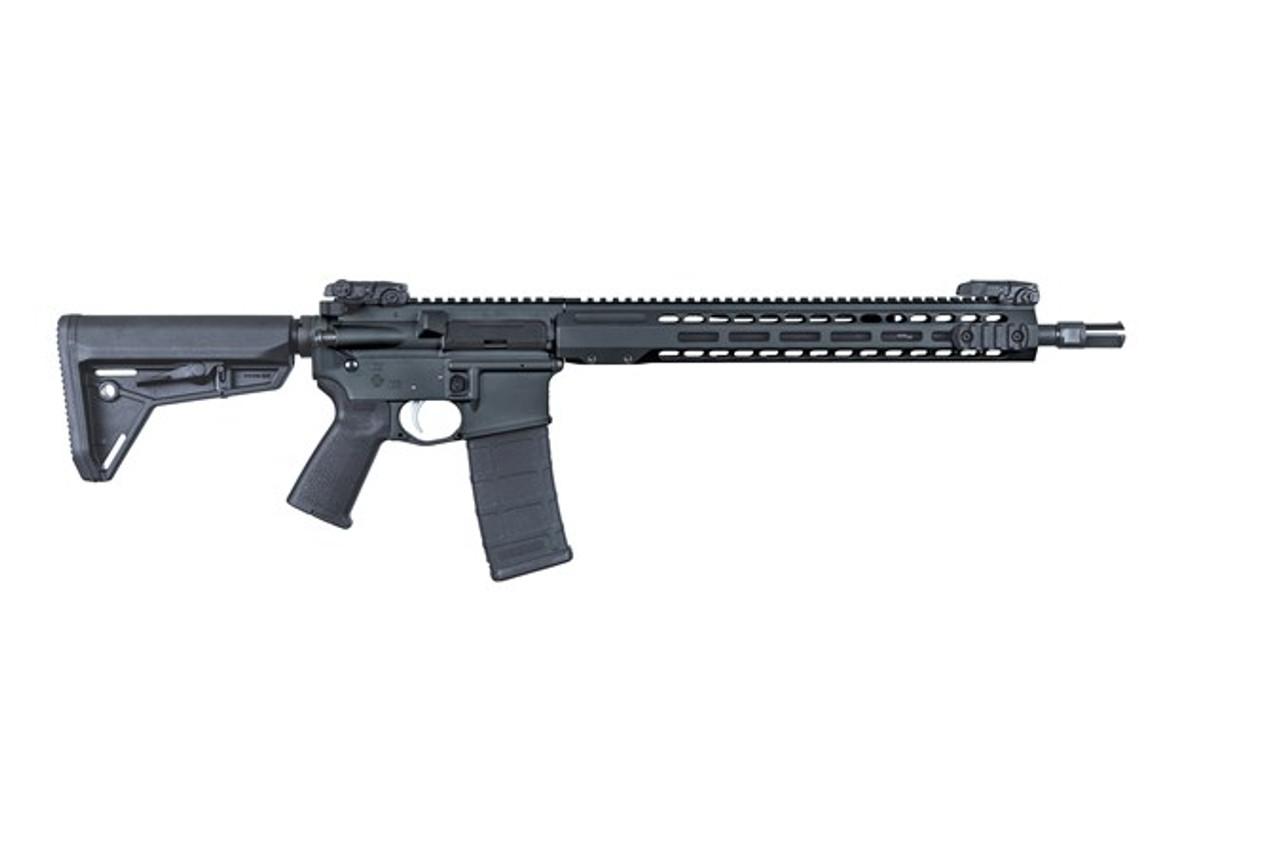 Barrett REC7 DI Carbine CALIFORNIA LEGAL - .300 Blackout