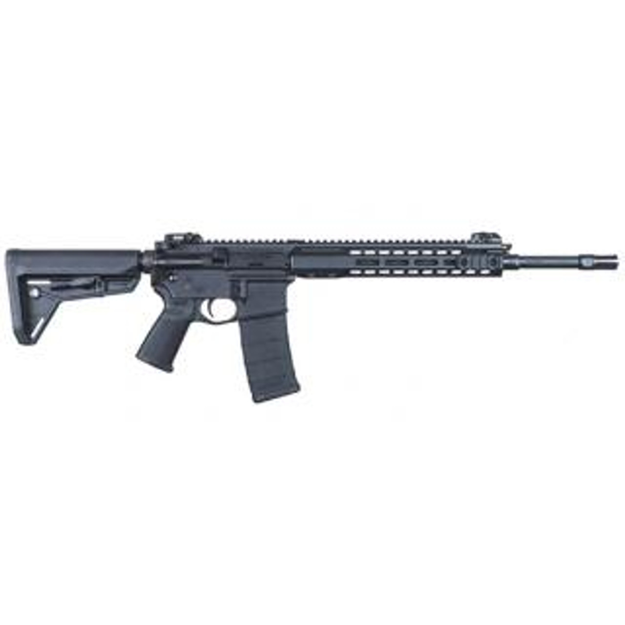 Barrett REC7 Carbine Flyweight CALIFORNIA LEGAL - .223/5.56