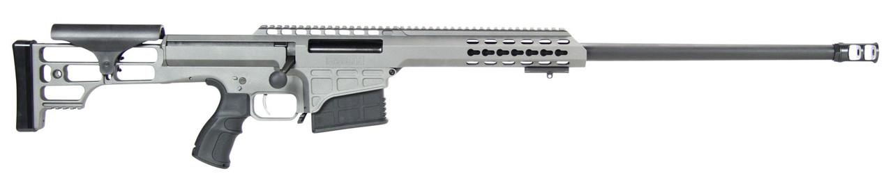 "Barrett M98B Tactical Gray 22"" CALIFORNIA LEGAL - .308/7.62x51"